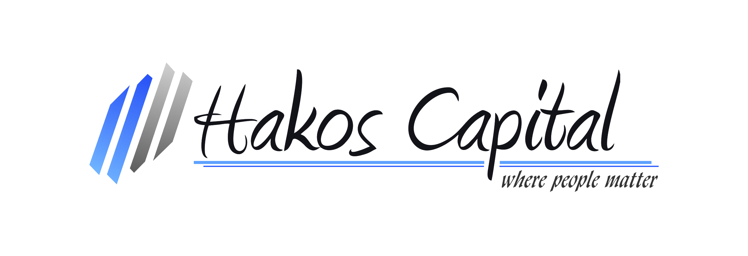 Hakos Capital